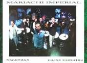 Mariachi economico en lindavista 53687265 mariachis 24 horas