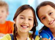 Colegio walden dos - daycare, preescolar, primaria, secundaria - educación holistica