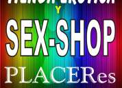 Tienda erotica en cuautla morelos centro