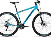 2014 cannondale trail sl 29er 1 bike