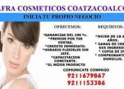Consultora independiente