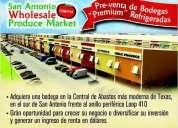 Pre venta de bodegas en san antonio tx ryv 421427 0 11