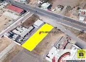 terreno en san andres cholula en méxico, puebla - $2,975,000 mxn