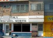 Local en torreon centro en méxico, coahuila - $1,850 mxn mensual