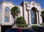 Oficina en los rodriguez en méxico, coahuila - $1,450 mxn mensual