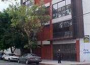 Edificio en venta azcapotzalco, aguilera