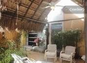 Hermosa casa en cancun