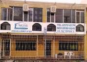 Habitaciones disponibles economicas en la casona de magallanes