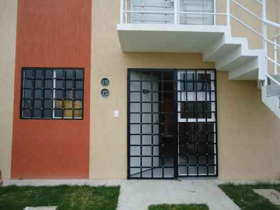 Hermosa Casa Duplex Fracc Mirador Del Bosque Zapopan La Magdalena Doplim 173595