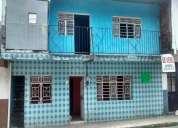 Se vende casa centrica en rio blanco veracruz.