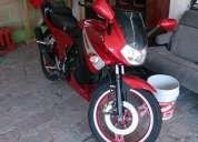 italika rt200