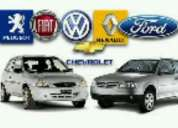 Autos y camionetas pago inmediato tel:20479302
