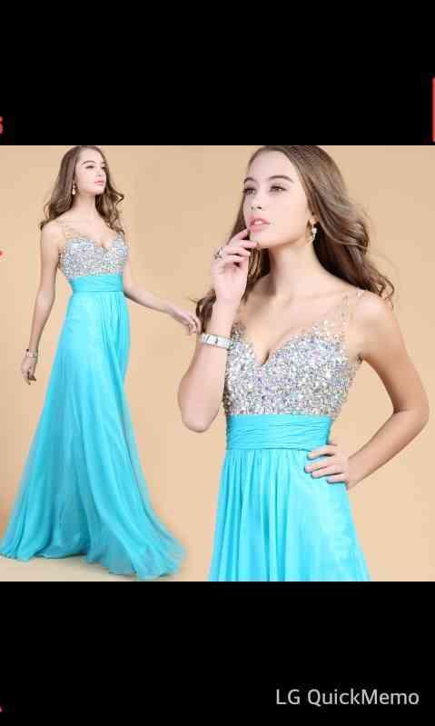 Renta de vestidos de noche zacatecas