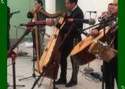 Mariachis ubicados en cuautitlan 66086860 mariachis en bosques del lago