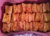 tacos de canasta nissi df (cdmx) 1000x1000, 1200, 1300 y más