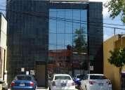 oficinas fisicas disponibles