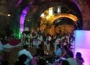 Mariachi en cuernavaca morelos (wedding songs)