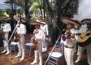 mariachi en cuautla morelos