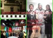 Fotografías de mariachis en torres de lindavista 53582672 | tel. para contratar | servs. urgentes d
