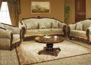 limpieza de alfombras y tapetes, inyecciÒn-succiÒn