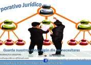 abogados y gestores asesoria juridica gratuita