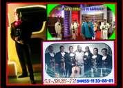 Mariachi mariachi en cuajimalpa tel 0445511338881 serenatas urgentes