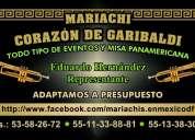 Mariachis a tu domicilio t/0445511338881 por a.obregon serenatas urgentes  mariachis para fiestas