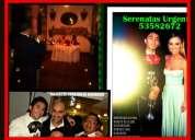 Numero de mariachis económicos en azcapotzalco 0445511338881 mariachis para servicios urgentes df