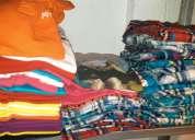 Lotes macy's de ropa nueva y de temporada