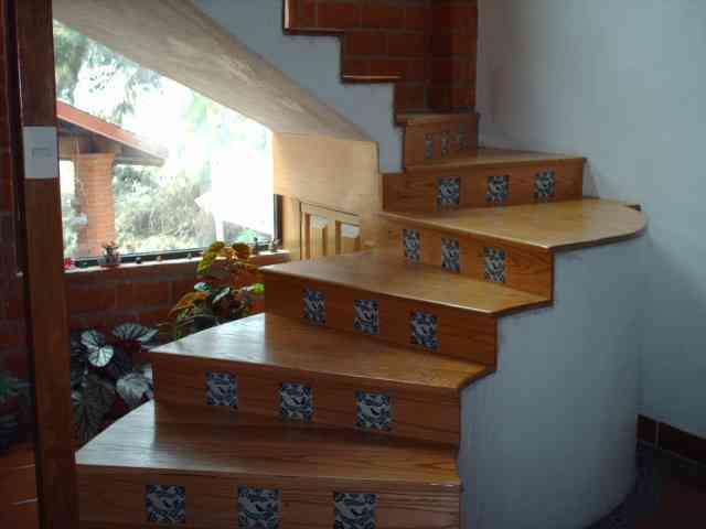 Carpinteria residencial puertas closets cocinas integrales for Cocinas integrales en puebla