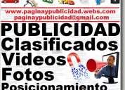 30 us, mega publicidad mexico, publicistas, distrito federal, ecatepec, guadalajara,