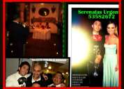 MARIACHIS URGENTES EN ALVARO OBREGON 5519204742 MARIACHIS EN ALVARO OBREGON