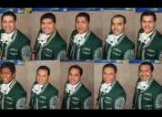 Tel. 5550267690 mariachi grupos varios