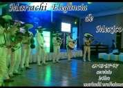 Mariachis de narvarte 41199707 urgentes serenatas con mariachis en benito juarez