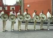 Mariachis para serenatas fiestas eventos en coyoacan df 55295975