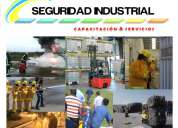 Capacitación seguridad industrial y protección civil validez stps