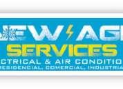 Refrigeracion industrial , resindencial, comercial e industrial