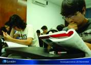 Capacitate e ingresa a la universidad de guadalajara