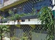 Casa en la colonia juan gonzalez romero