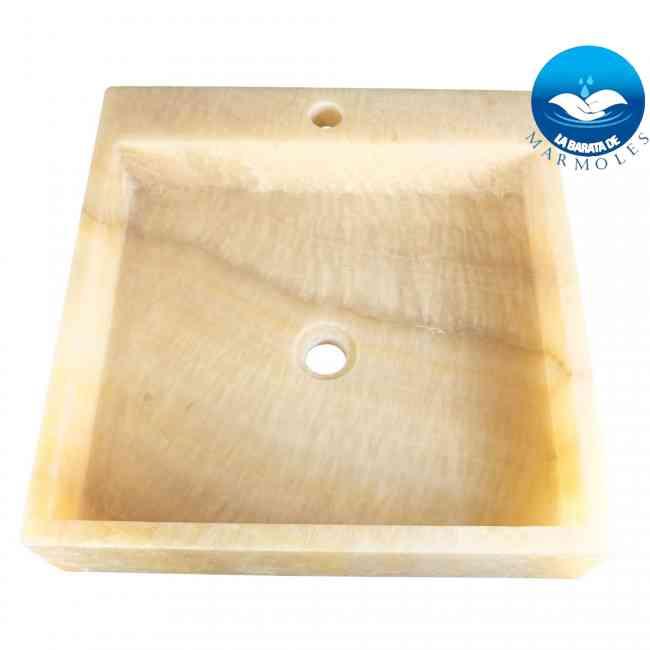 Cubierta para lavabo ba o y cocina en marmol o granito - Lavabo para cocina ...
