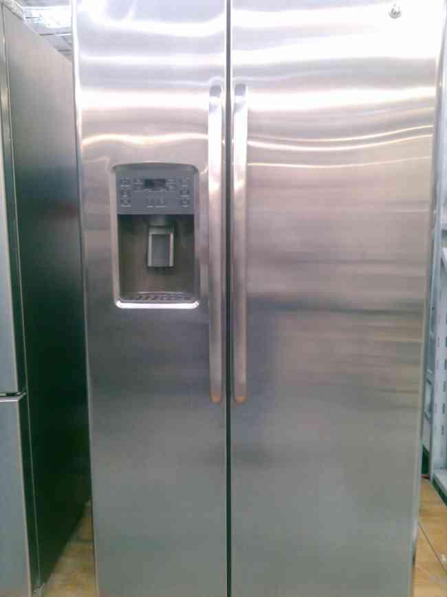 Reparación de refrigeradores en Veracruz, Ver.