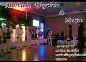 Mariachis en zona de azcapotzalco 41199707 urgentes