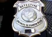 Investigadores Privados en Puebla.