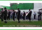 Mariachi urgente en satelite 46112676 mariachis 24 horas serenatas