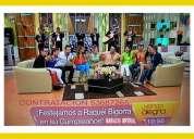 Mariachis economicos 53687265 mariachi urgente 24 horas